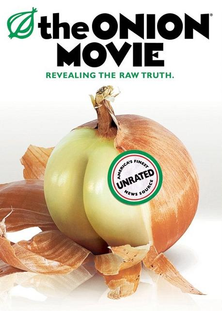 [UPTOBOX] The Onion Movie [FRENCH] [DVDRIP]