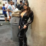 Comic Con 2012 (1)
