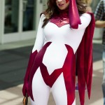 Comic Con 2012 (12)