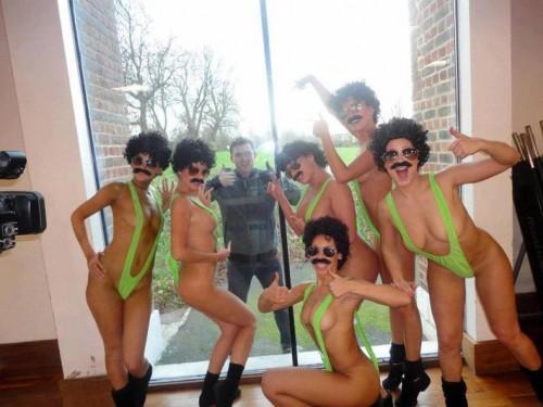 Borattes