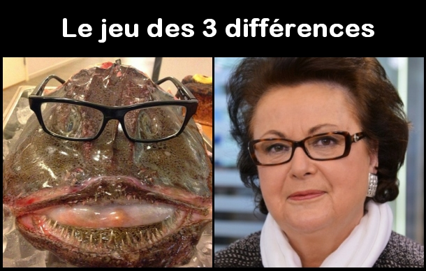 jeu3differences