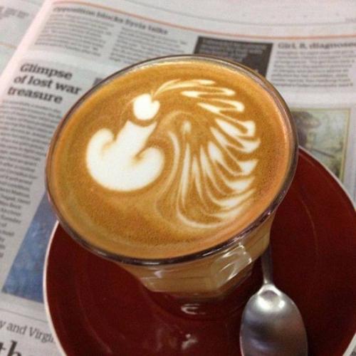 Cafe zizi
