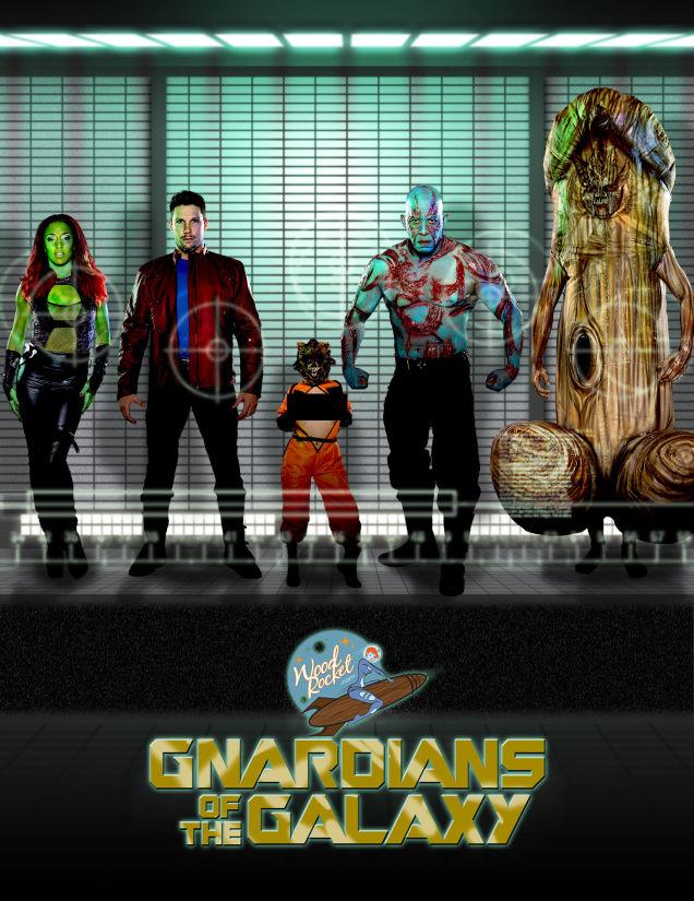 gnaridans-of-the-galaxy