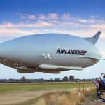 Airlander 10 (5)
